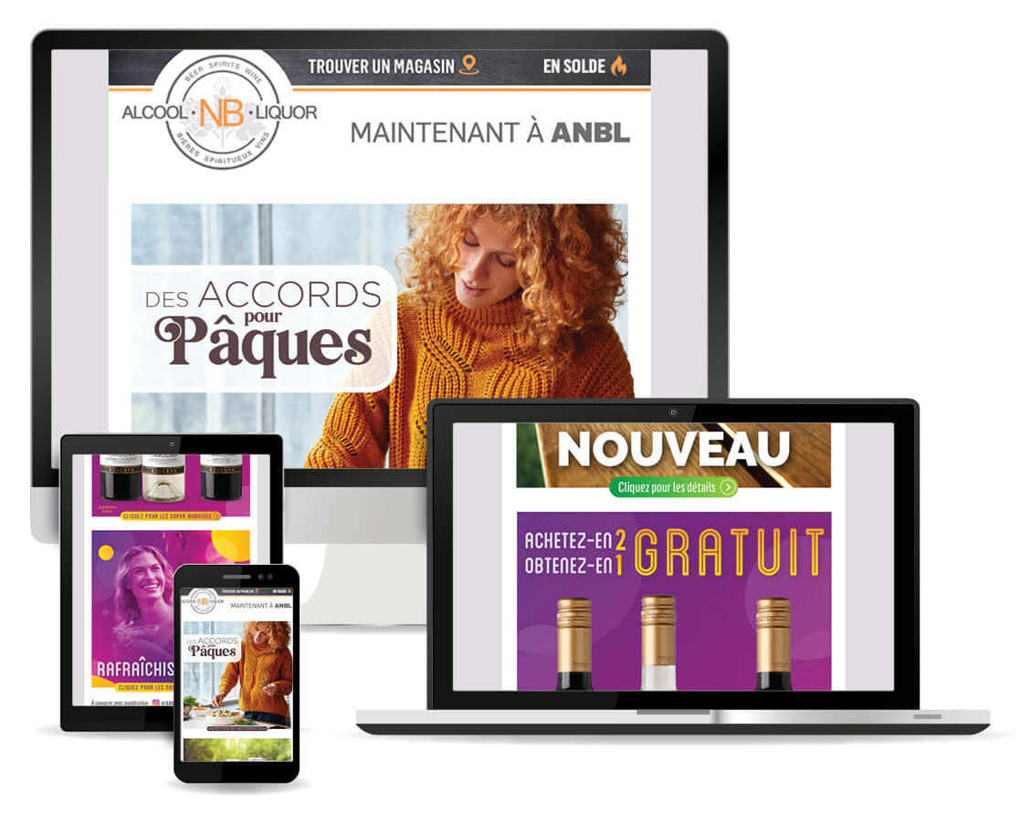 ANBLWebsiteFooterSPRINGFR
