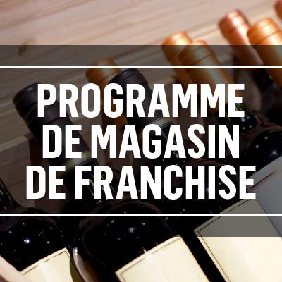 AgencyProgram-FR