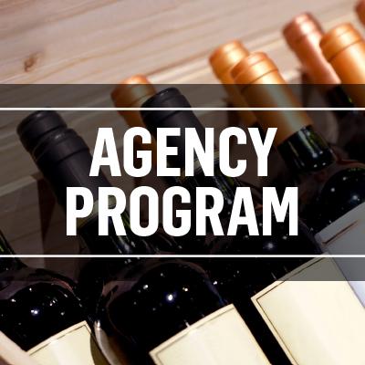 AgencyProgram