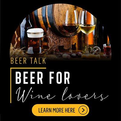 Beer-Talk-CONTENT-EN-O