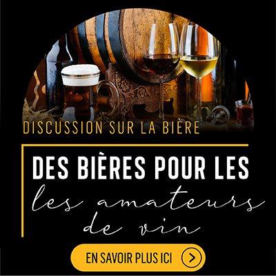 Beer-Talk-CONTENT-FR-O