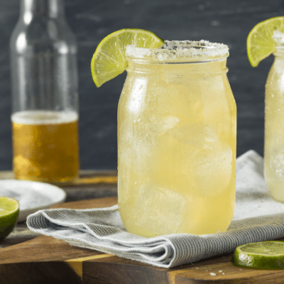 Beergarita_compressed