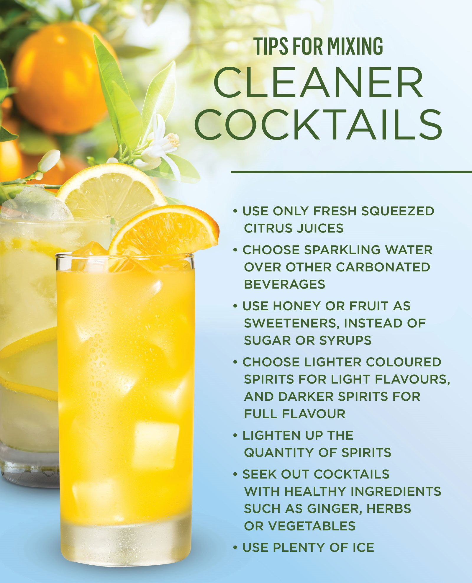 Cleaner-Cocktails-Infographic-sm