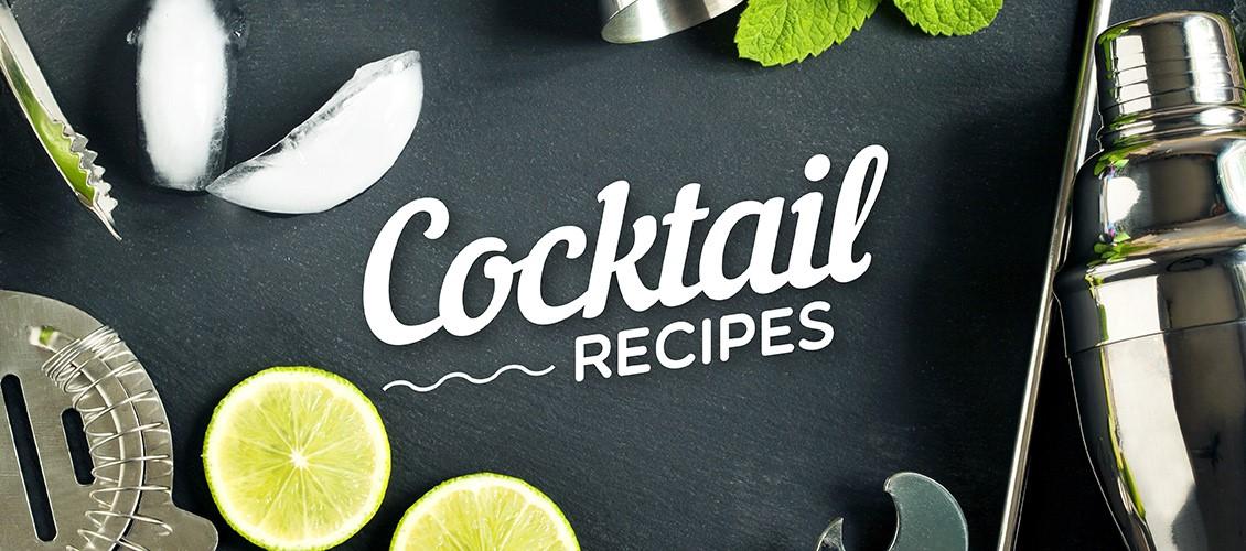 CocktailRecipes-Header-EN