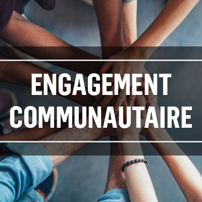 CommunityInvolvement-FR