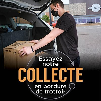 Content-P3-CurbsidePickup-fr-400X400