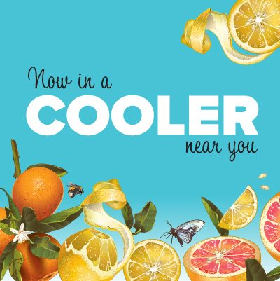 Cooler-New-Content-EN