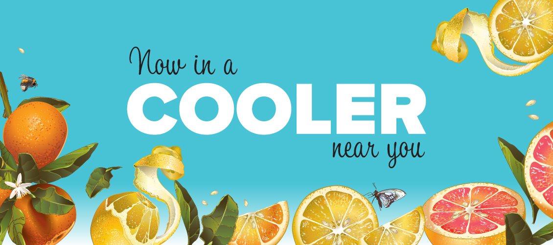 Cooler-New-Header-EN
