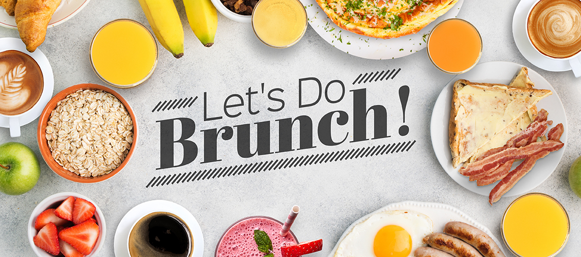 LetsDoBrunch-WebsiteHeader-EN