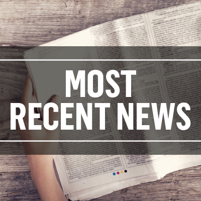 MostRecentNews