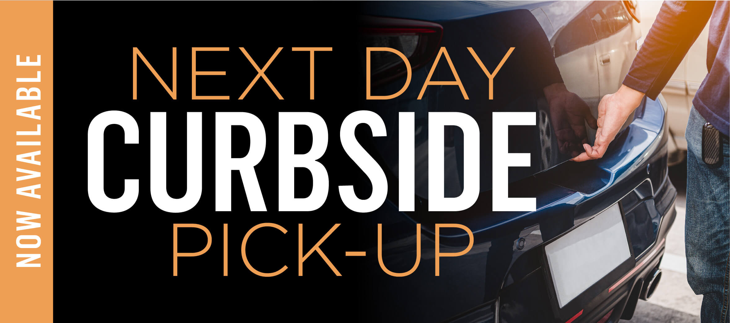 Next Day Curbside PICKUP HEADER EN