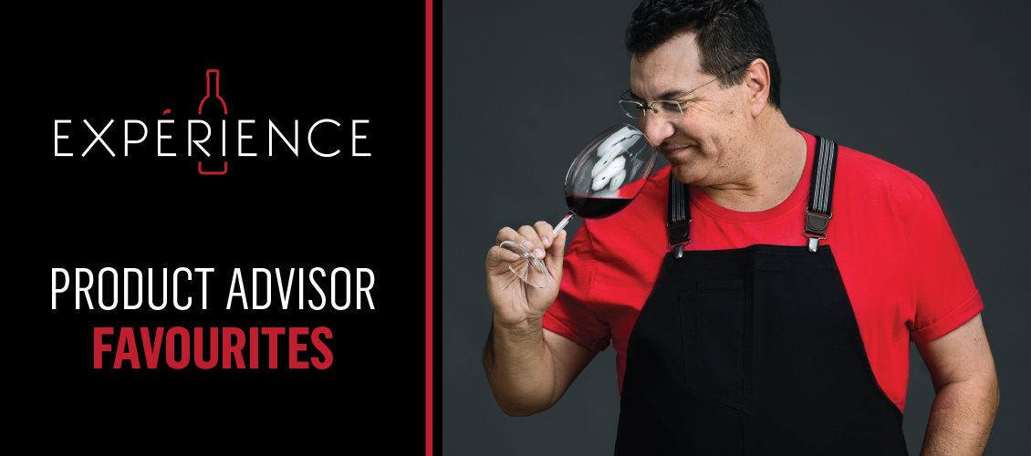 P1-Experience-Header-AdvisorFavourites-EN