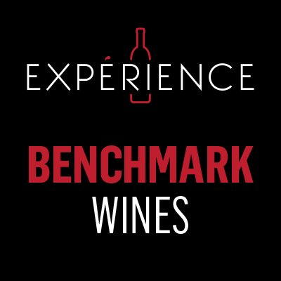 P12-Experience-ContentBlock-Benchmark-EN