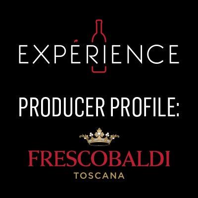 P12-Experience-ContentBlock-Frescobaldi-EN