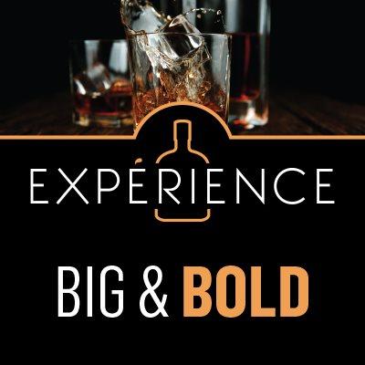 P2-Experience-ContentBlock-BigBold-EN