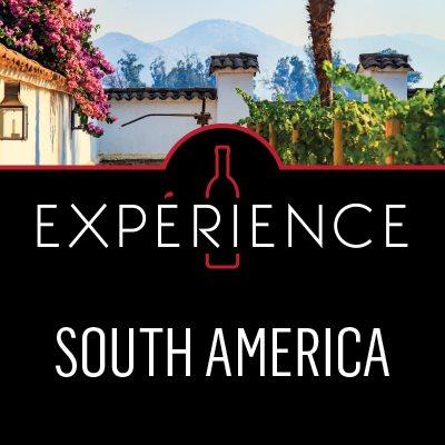 P2-Experience-ContentBlock-SouthAmerica-EN