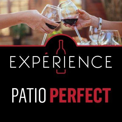 P3-Experience-ContentBlock-PatioPerfect-EN