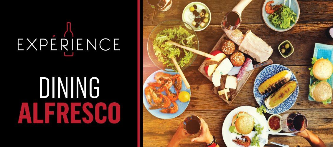 P3-Experience-Header-DiningAlfresco-EN