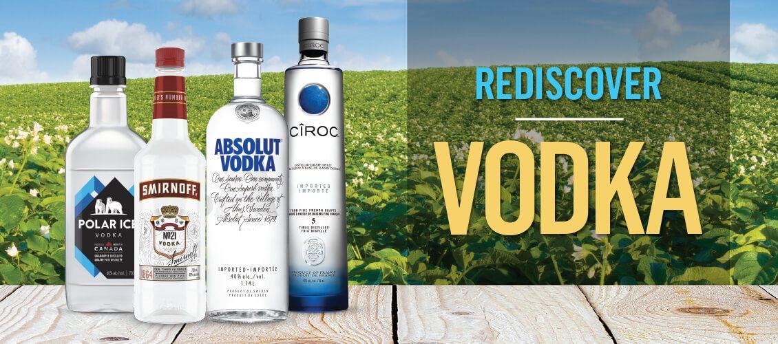 P3-ReDiscover-Vodka-HEADER-ENG