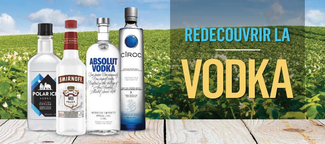 P3-ReDiscover-Vodka-HEADER-FR