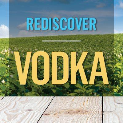 P3-ReDiscover-Vodka-WEBBLOCK-ENG