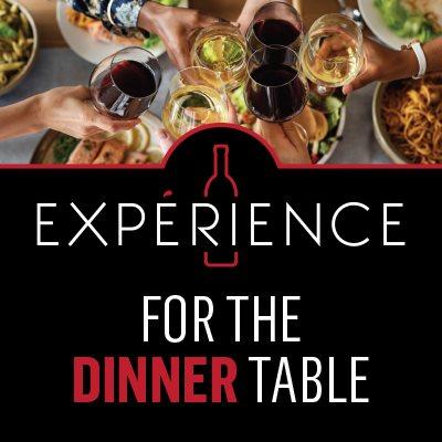 P4-Experience-ContentBlock-DinnerTable-EN