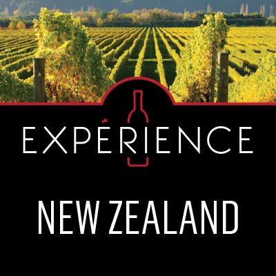 P4-Experience-ContentBlock-NewZealand-EN