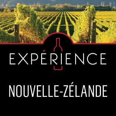 P4-Experience-ContentBlock-NewZealand-FR