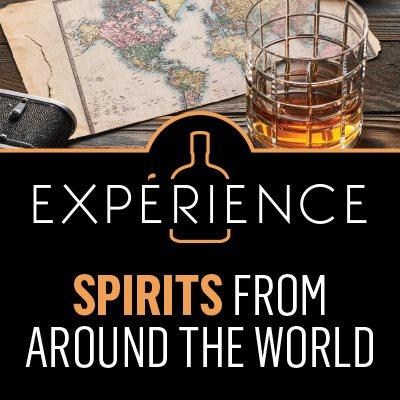 P4-Experience-ContentBlock-WorldSpirits-EN