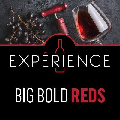 P5-Experience-ContentBlock-BigBoldReds-EN