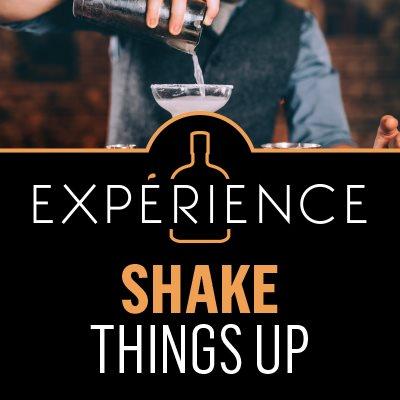 P5-Experience-ContentBlock-ShakeThingsUp-EN