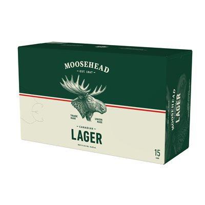 P5-MooseheadLager-HotDeals-15
