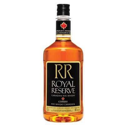 P5-RoyalReserve-HotDeals-12