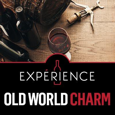 P6-OldWorldCharm-CONTENT-ENG