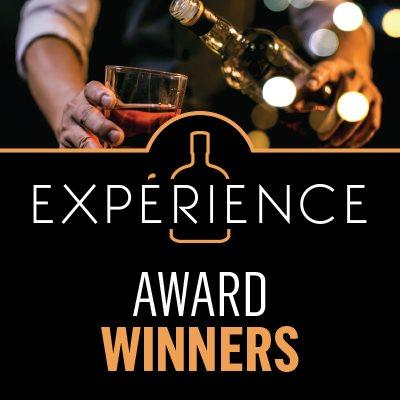 P7-Experience-ContentBlock-AwardWinners-EN