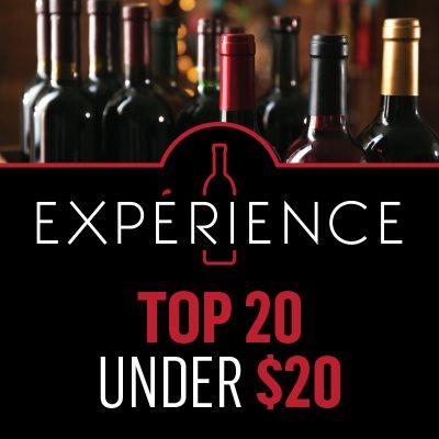 P7-Experience-ContentBlock-Top20-EN