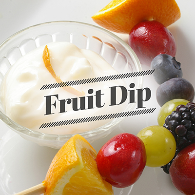 Recipe-WebBlocks-FruitDip-EN