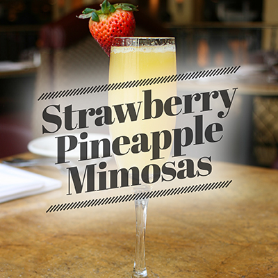 Recipe-WebBlocks-StrawberryPineappleMimosas-EN