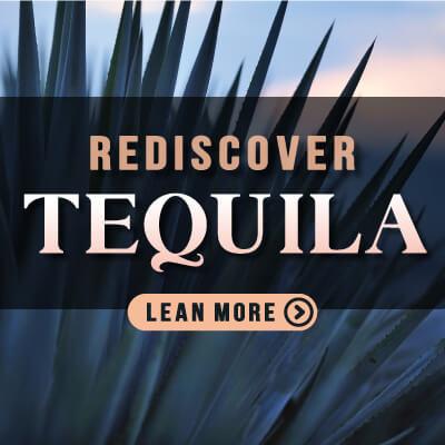 Rediscover-Tequila-CONTENT-EN