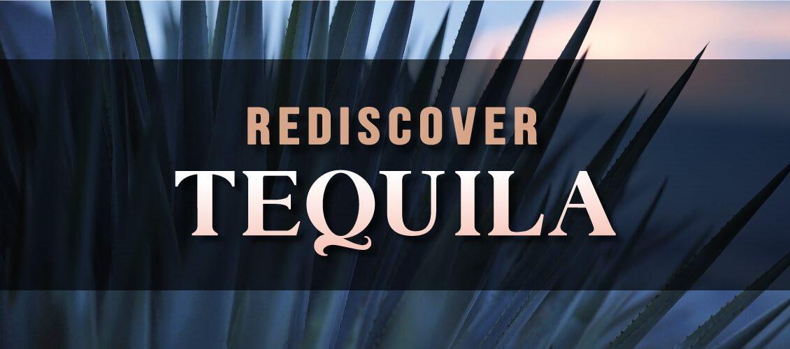 Rediscover-Tequila-HEADER-EN