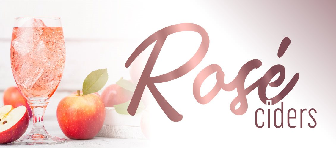 Rose All Day HEADER EN