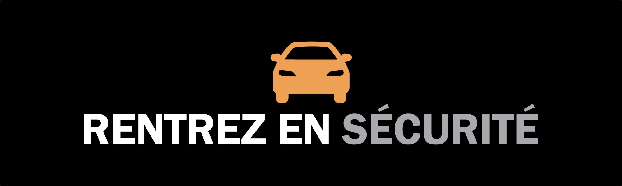 SafeRide-Header-FR