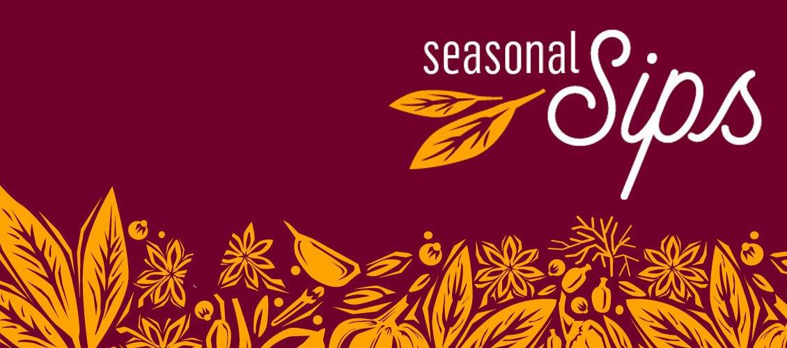 Seasonal-sips-header-en