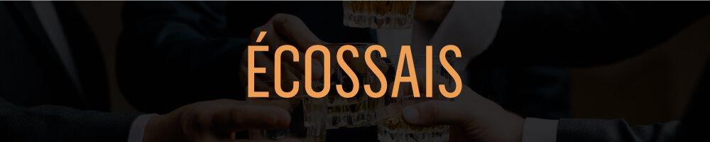 Spirits-Fest-ECOSSAIS