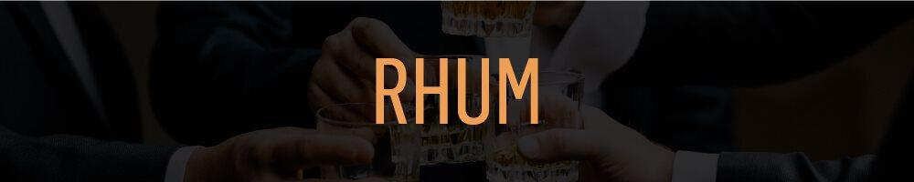 Spirits-Fest-RHUM