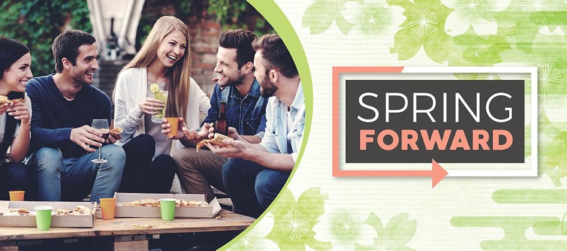SpringForward-WebsiteHeaders-SpringForward-EN