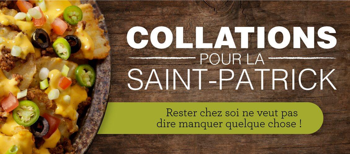 St-Pat-Snacks-HEADER-FR