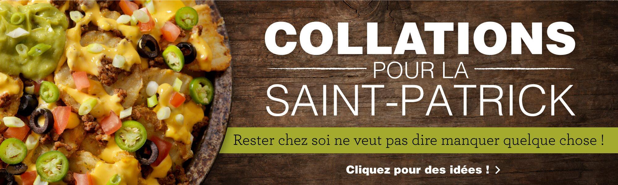 St-Pat-Snacks-SLIDER-FR