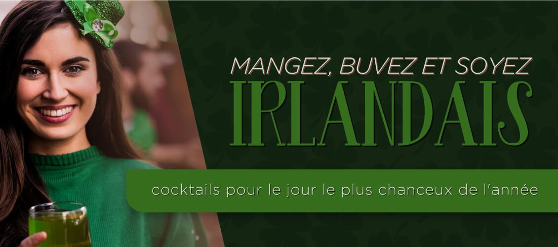 St-Patricks-Cocktails-HEADER-FR