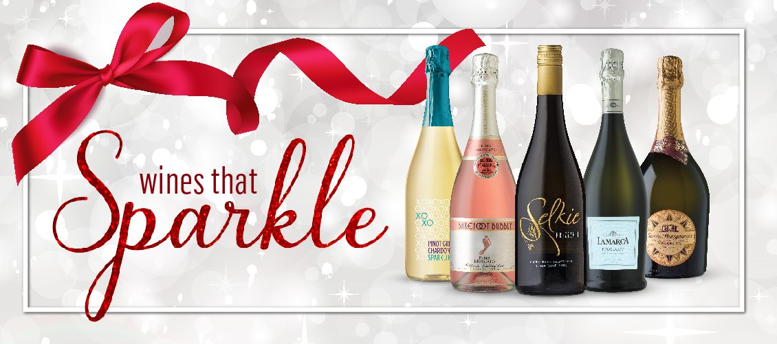 Wines that Sparkle HEADER EN